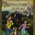 adventures honor