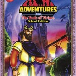 adventures integrity