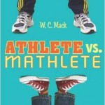 athlete vs mathlete