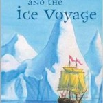 barlett and the ice voyage
