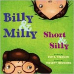 billy and milly