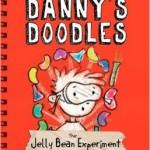 dannys doodles