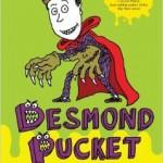 desmond pucket