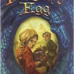 dragons egg