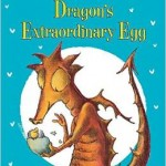 dragons extraordinary egg