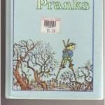 emils pranks
