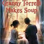 granny torelli