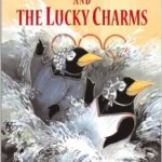 gus and gertie and lucky charms