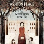incorrigible children of ashton place