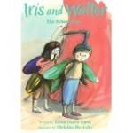iris and walter
