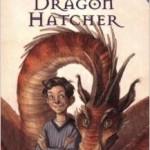 jeremy thatcher dragon hatcher