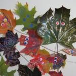 leaf peepers 4