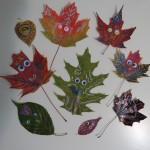 leaf peepers2