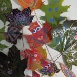 leaf peepers3