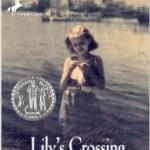 lilis crossing