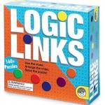 logic links