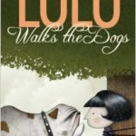 lulu walks