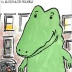 lyle lyle crocodile
