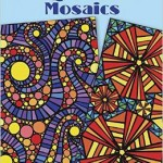 magnificent mosaics