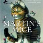 martins mice