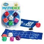 math dice jr