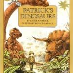 patricks dinosaurs