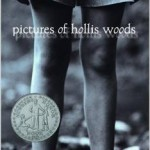 pictures of hollis