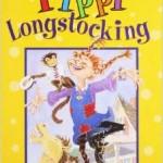 pippi longstocking 1stgrade