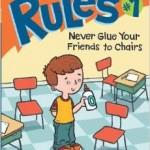 roscoe riley rules