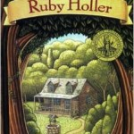 ruby holler
