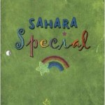 sahara special