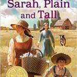 sarah plain tall