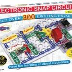 snap circuits SC