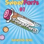 sweet farts
