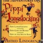 the adventures of pippi longstocking