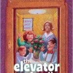 the elevator family
