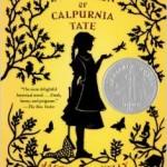 the evolution of calpurnia