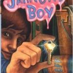 the janitors boy