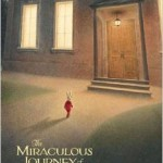 the miraculous journey of edward