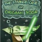 the srange case of origami yoda