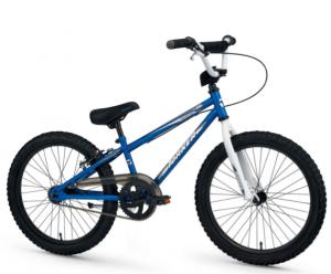 torker bike 2