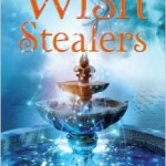 wish stealers