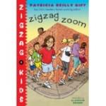 zigzag kids