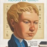 Who was Louis Braille