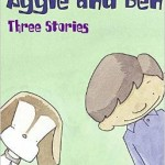 aggie and ben