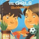 bobby vs girls