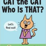 cat the cat who is that