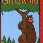 grizzworld