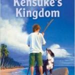 kensuges kingdom