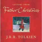 letters frm father christmas